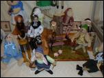 Время кукол № 6 Международная выставка авторских кукол и мишек Тедди в Санкт-Петербурге XvYP1050719BwJ.th