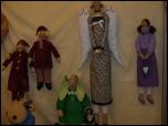 Время кукол № 6 Международная выставка авторских кукол и мишек Тедди в Санкт-Петербурге DN6P10507213ar.th