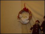 Время кукол № 6 Международная выставка авторских кукол и мишек Тедди в Санкт-Петербурге EmqP1050722kn2.th