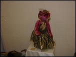 Время кукол № 6 Международная выставка авторских кукол и мишек Тедди в Санкт-Петербурге IOUP1050724FKT.th