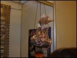 Время кукол № 6 Международная выставка авторских кукол и мишек Тедди в Санкт-Петербурге H4kP1050728IFv.th