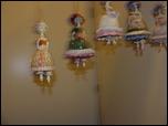 Время кукол № 6 Международная выставка авторских кукол и мишек Тедди в Санкт-Петербурге 9UdP1050730ABf.th