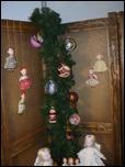 Время кукол № 6 Международная выставка авторских кукол и мишек Тедди в Санкт-Петербурге KjOP1050731wy3.th