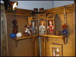 Время кукол № 6 Международная выставка авторских кукол и мишек Тедди в Санкт-Петербурге SopP1050732cb4.th