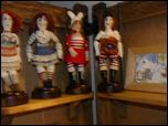Время кукол № 6 Международная выставка авторских кукол и мишек Тедди в Санкт-Петербурге YDUP10507332OK.th