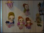 Время кукол № 6 Международная выставка авторских кукол и мишек Тедди в Санкт-Петербурге D2EP1050734ivQ.th