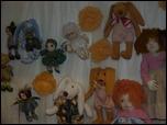Время кукол № 6 Международная выставка авторских кукол и мишек Тедди в Санкт-Петербурге 3O2P1050735jLP.th