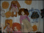 Время кукол № 6 Международная выставка авторских кукол и мишек Тедди в Санкт-Петербурге 1sJP1050736hu0.th