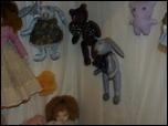 Время кукол № 6 Международная выставка авторских кукол и мишек Тедди в Санкт-Петербурге 2aFP1050737J9U.th