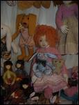 Время кукол № 6 Международная выставка авторских кукол и мишек Тедди в Санкт-Петербурге O93P1050738ysY.th