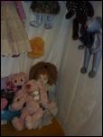 Время кукол № 6 Международная выставка авторских кукол и мишек Тедди в Санкт-Петербурге E6TP1050739iL9.th