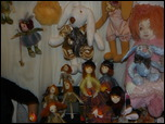 Время кукол № 6 Международная выставка авторских кукол и мишек Тедди в Санкт-Петербурге 9jsP1050740x7d.th