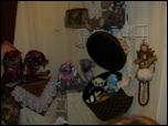 Время кукол № 6 Международная выставка авторских кукол и мишек Тедди в Санкт-Петербурге 3kNP1050741I5b.th