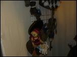 Время кукол № 6 Международная выставка авторских кукол и мишек Тедди в Санкт-Петербурге YLWP1050742yWD.th