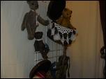Время кукол № 6 Международная выставка авторских кукол и мишек Тедди в Санкт-Петербурге J2GP1050743rGH.th