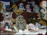 Время кукол № 6 Международная выставка авторских кукол и мишек Тедди в Санкт-Петербурге YuzP10507451Ir.th