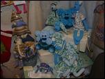Время кукол № 6 Международная выставка авторских кукол и мишек Тедди в Санкт-Петербурге AXBP1050747856.th