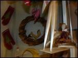 Время кукол № 6 Международная выставка авторских кукол и мишек Тедди в Санкт-Петербурге Pt0P10507493Xm.th