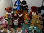 Время кукол № 6 Международная выставка авторских кукол и мишек Тедди в Санкт-Петербурге NeGP1050750f0D.th