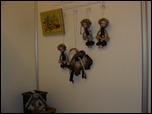 Время кукол № 6 Международная выставка авторских кукол и мишек Тедди в Санкт-Петербурге RuiP10507511Mb.th