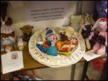 Время кукол № 6 Международная выставка авторских кукол и мишек Тедди в Санкт-Петербурге E96P1050752iTA.th