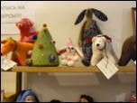 Время кукол № 6 Международная выставка авторских кукол и мишек Тедди в Санкт-Петербурге C9xP1050754zg8.th