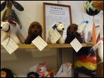 Время кукол № 6 Международная выставка авторских кукол и мишек Тедди в Санкт-Петербурге NJQP10507552qt.th