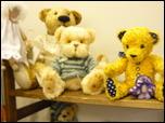 Время кукол № 6 Международная выставка авторских кукол и мишек Тедди в Санкт-Петербурге 2wGP1050757Iud.th