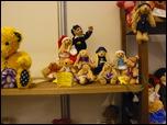 Время кукол № 6 Международная выставка авторских кукол и мишек Тедди в Санкт-Петербурге 30lP1050758T7y.th
