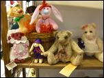 Время кукол № 6 Международная выставка авторских кукол и мишек Тедди в Санкт-Петербурге GVmP1050761uHq.th