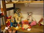 Время кукол № 6 Международная выставка авторских кукол и мишек Тедди в Санкт-Петербурге UjtP1050760e2X.th