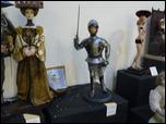 Время кукол № 6 Международная выставка авторских кукол и мишек Тедди в Санкт-Петербурге KndP1050764s3F.th