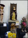 Время кукол № 6 Международная выставка авторских кукол и мишек Тедди в Санкт-Петербурге UXUP1050768Qrz.th