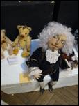 Время кукол № 6 Международная выставка авторских кукол и мишек Тедди в Санкт-Петербурге RRQP1050769X41.th
