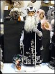 Время кукол № 6 Международная выставка авторских кукол и мишек Тедди в Санкт-Петербурге F0zP1050770VdI.th