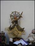 Время кукол № 6 Международная выставка авторских кукол и мишек Тедди в Санкт-Петербурге 7vDP1050772NRI.th