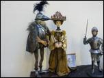 Время кукол № 6 Международная выставка авторских кукол и мишек Тедди в Санкт-Петербурге SwbP1050763OxQ.th