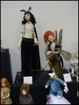 Время кукол № 6 Международная выставка авторских кукол и мишек Тедди в Санкт-Петербурге 8t2P1050773cnH.th