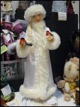 Время кукол № 6 Международная выставка авторских кукол и мишек Тедди в Санкт-Петербурге Uv8P1050774U9I.th
