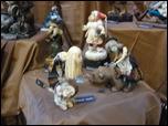 Время кукол № 6 Международная выставка авторских кукол и мишек Тедди в Санкт-Петербурге BXrP1050778IkY.th