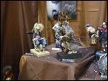 Время кукол № 6 Международная выставка авторских кукол и мишек Тедди в Санкт-Петербурге GYcP1050781swW.th
