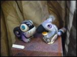 Время кукол № 6 Международная выставка авторских кукол и мишек Тедди в Санкт-Петербурге DH4P1050784Eqr.th