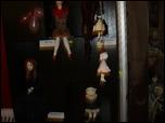 Время кукол № 6 Международная выставка авторских кукол и мишек Тедди в Санкт-Петербурге P2gP1050787F43.th