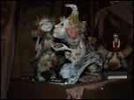 Время кукол № 6 Международная выставка авторских кукол и мишек Тедди в Санкт-Петербурге NuYP1050786LYu.th