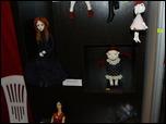 Время кукол № 6 Международная выставка авторских кукол и мишек Тедди в Санкт-Петербурге TZxP1050788Ozl.th
