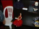 Время кукол № 6 Международная выставка авторских кукол и мишек Тедди в Санкт-Петербурге IODP1050789Vgq.th