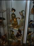 Время кукол № 6 Международная выставка авторских кукол и мишек Тедди в Санкт-Петербурге FHPP1050791xGE.th