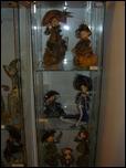 Время кукол № 6 Международная выставка авторских кукол и мишек Тедди в Санкт-Петербурге FUuP1050790qvj.th