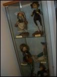 Время кукол № 6 Международная выставка авторских кукол и мишек Тедди в Санкт-Петербурге QOBP1050794KgW.th