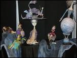 Время кукол № 6 Международная выставка авторских кукол и мишек Тедди в Санкт-Петербурге VdwP1050795ahI.th